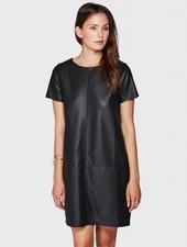 Minimum Viki Dress