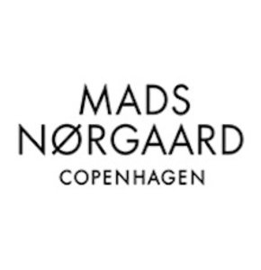 Our Brands: Mads Norgaard