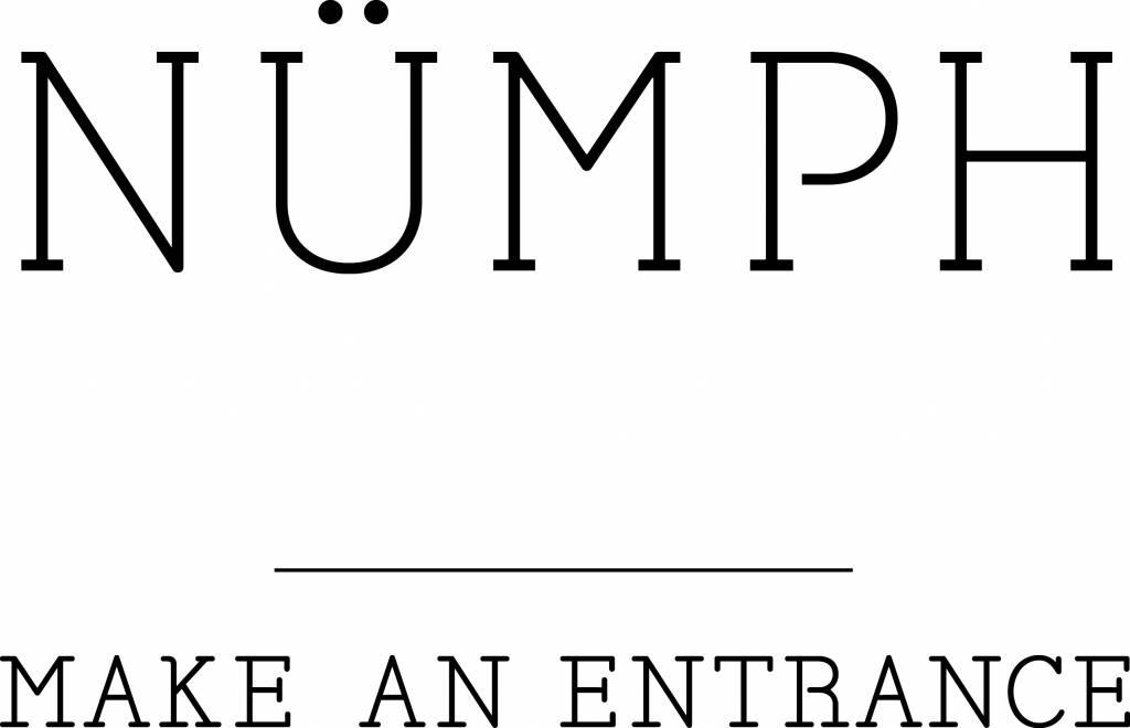 Our Brands: Nümph