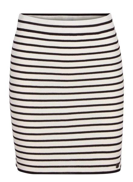 Nümph Kladia Knit Skirt