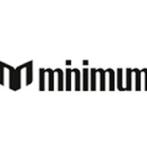 Our Brands: Minimum