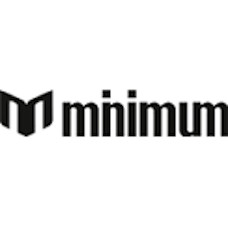 Our Brands: Minimum