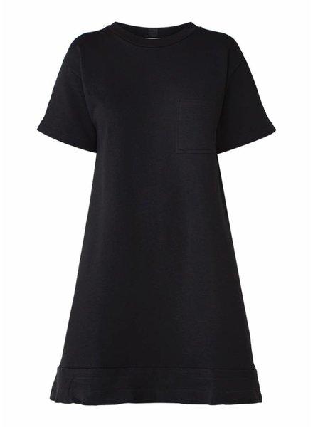 Mads Norgaard Sweat Dorella Dress