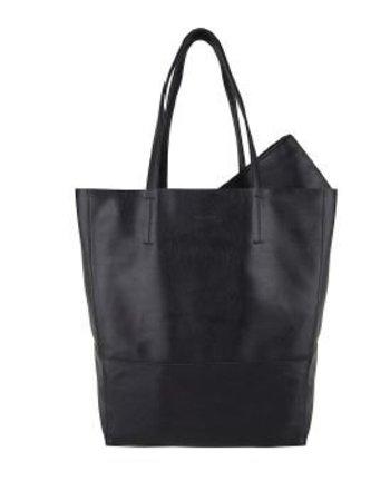 Mae & Ivy Porter Basic Shopper Bag