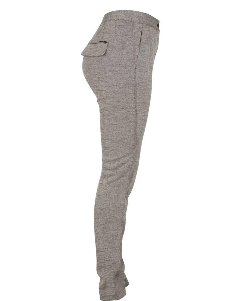 Nümph Beige Pantalon Furrina