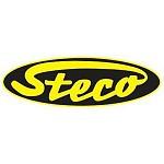 Fietskratten van het merk Steco