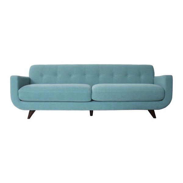 Avantie modernes Sofa