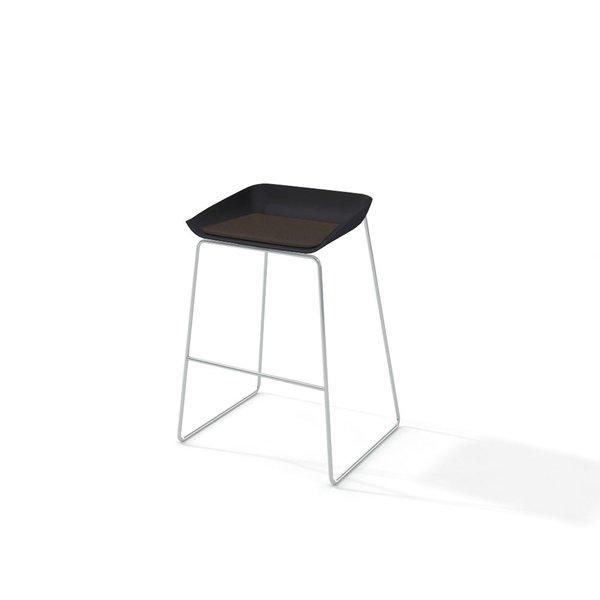 InHouse design Stool