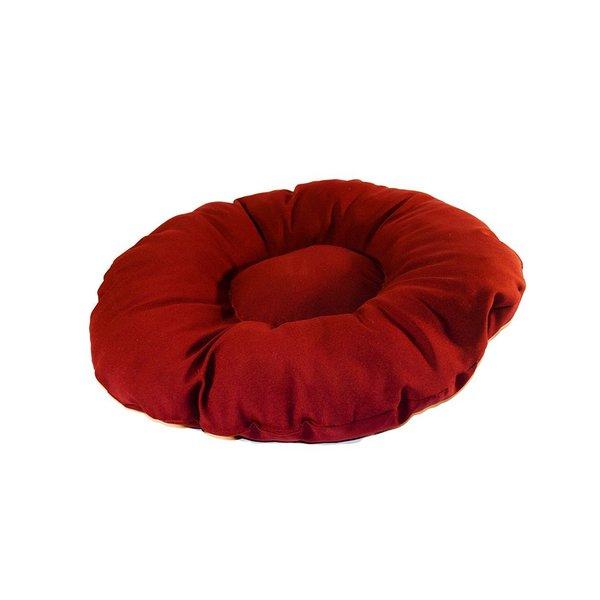 InHouse beanbag