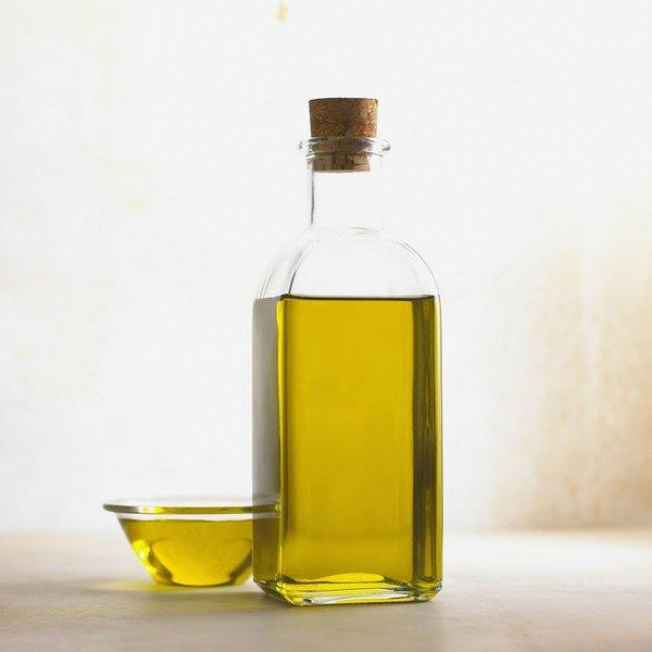 Bordeaux Olivenöl