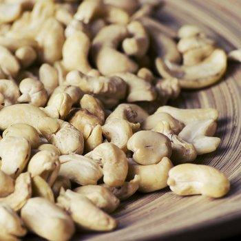 Verstegen cashew