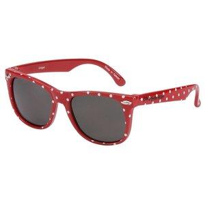 Franky Ray 3-10 j zonnebril Gidget
