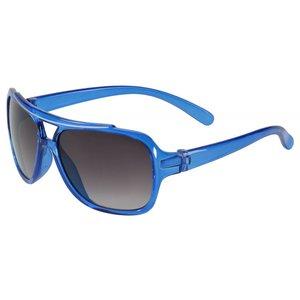Franky Ray 3-10 j zonnebril Hutch