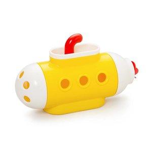 Kid O Kid O Duikboot geel 3+  23x8.4x13.3cm