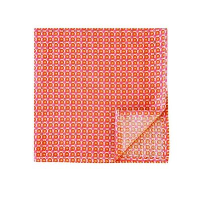 Trixie Trixie Hydrofieldoeken 110x110 cm per stuk