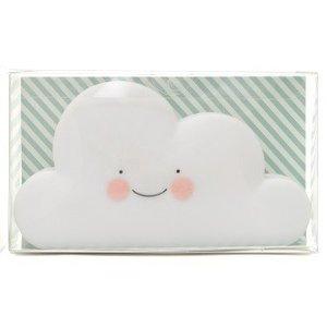 Eef Lillemor Cloud light white Eef Lillemor
