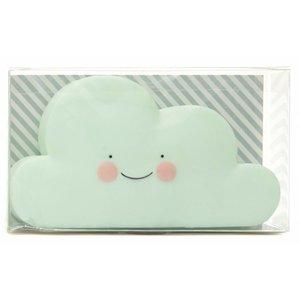 Eef Lillemor Cloud light mint Eef Lillemor