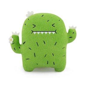 Noodoll Cactus Green 0+m Noodoll