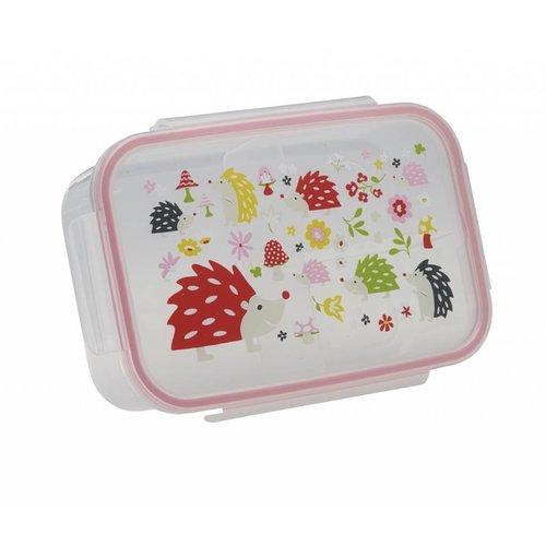 Sugarbooger Sugarbooger Lunchbox Hedgehog