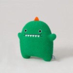 Noodoll Dino Green 0+m Noodoll