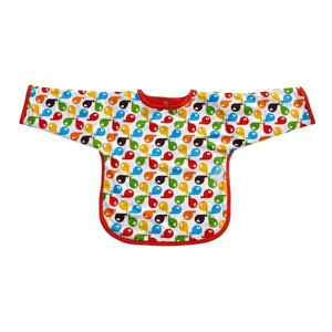 Trixie Trixie badponcho (1-2 years, jaar, ans, Jahre)