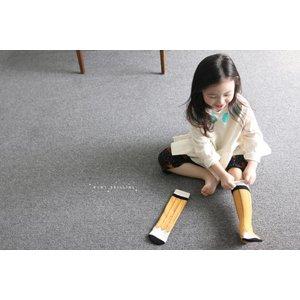 Mini Dressing Mini Dressing Pencil kneesocks
