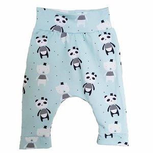 Hey BB Hey BB Harembroek Happy Panda
