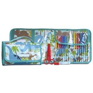 Dino Little Picasso Art Kit
