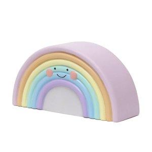Eef Lillemor Rainbow nightlight Eef Lillemor