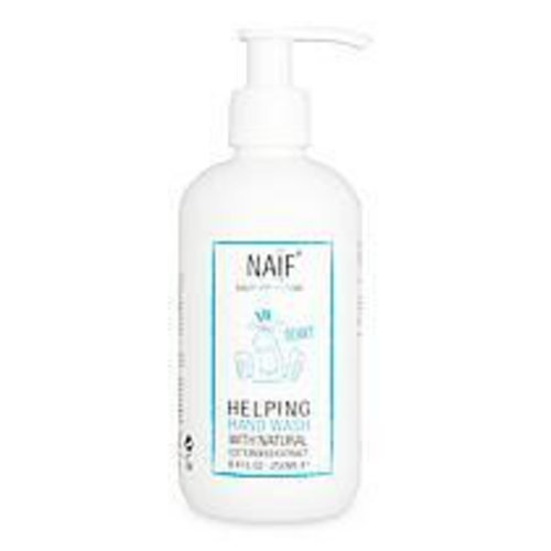 Naif Naif Handsoap 250 ml