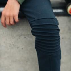 Broekjes & shorts