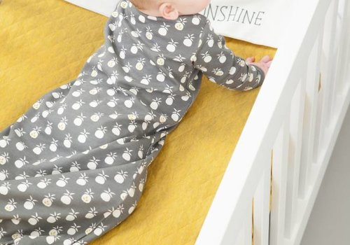 Slaapzakken & pyjama's