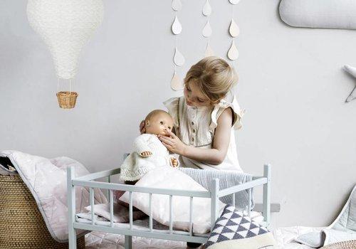 Lampjes & sleeptrainers