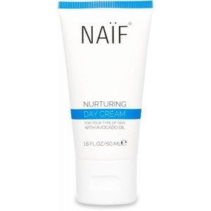 Naif Naif Mama Verzorgende Dagcrème 50 ml