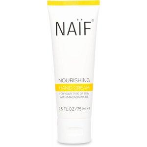Naif Naif Mama Voedende Handcrème 75 ml