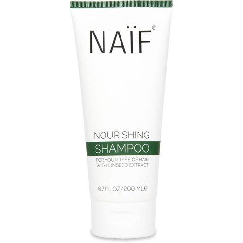 Naif Naif Mama Voedende Shampoo 200 ml