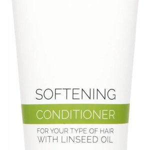 Naif Naif Mama Verzachtende Conditioner 200 ml
