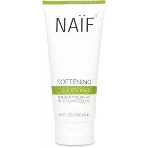 Naif Naif Mama Verzachtende Conditioner 200 ml