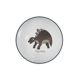 Sebra Sebra bowl Dino 0+