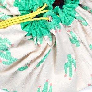 Play & Go Speelkleed Cactus