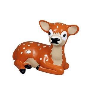 Spaarpot Baby Deer, The Zoo