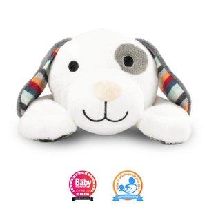 Zazu ZAZU - Dex the Dog Heartbeat