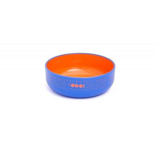 Suavinex Suavinex Booo bowl