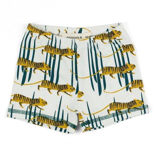 Onnolulu Shorts Tiger model Ben