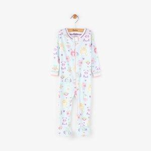 Hatley Hatley Cutie Balloonies Pyjama met voet
