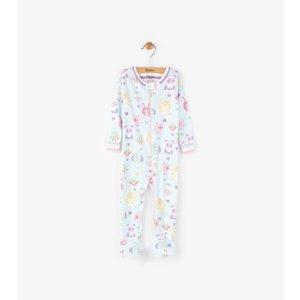 Hatley Hatley Cutie Balloonies Pyjama zonder voet