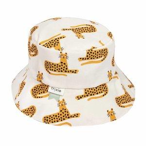 Trixie Zonnehoedje Trixie Cheetah