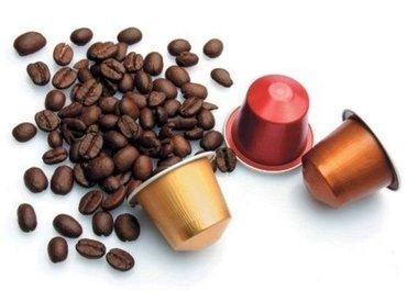 preiswert kaffee kaufen f r gewerbliche kunden kaffeekaufenholland preiswert kaffee kaufen. Black Bedroom Furniture Sets. Home Design Ideas