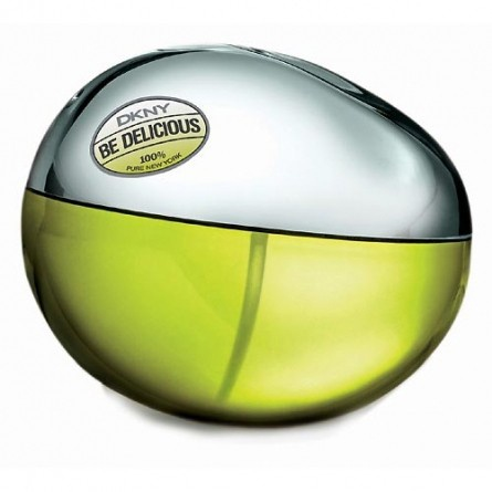 DKNY - Be Delicious Eau De Parfum 50ml