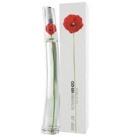 Kenzo - Flower Eau De Parfum 100ml